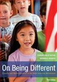 On Being Different : Diversity and Multiculturalism in the North American Mainstream, Kottak, Conrad Phillip and Kozaitis, Kathryn A., 0073530891