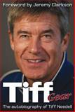 Tiff Gear, Tiff Needell, 0857330896