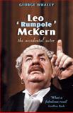 Leo 'Rumpole' McKern : The Accidental Actor, Whaley, George, 1921410892