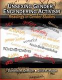 Unsexing Gender Engendering Activism 9780757570896