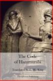 The Code of Hammurabi, L. W. King, 1470100894