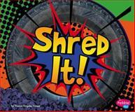 Shred It!, Thomas Kingsley Troupe, 1476520895