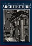 International Dictionary of Architects and Architecture, , 1558620893
