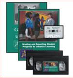 Grading and Reporting Student Progress to Enhance Learning, Guskey, Thomas R., 1587400898