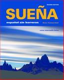 Suena 2nd Edition