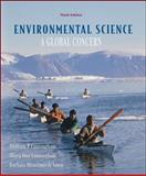 Environmental Science : A Global Concern, Cunningham, William P. and Cunningham, Mary Ann, 0072830891
