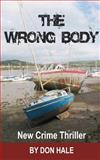 The Wrong Body, Don Hale, 1491050896