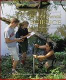 Principles of Environmental Science 4th Edition