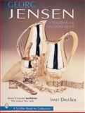 Georg Jensen, Janet Drucker, 0764310895