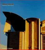 Glenn Murcutt : Buildings and Projects, Fromonot, Francoise, 0823020894