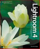 Lightroom 4 : A Roadmap for Photographers, Rouse, Scott and McCullagh, Gene, 1435460898