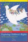 Exploring Children's Rights : Nine short projects for primary Level, Gollob, Rolf and Krapf, Peter, 9287160899