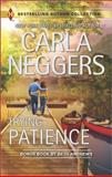 Trying Patience, Carla Neggers and Beth Andrews, 0373180896