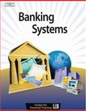 Banking Systems, Center for Financial Training, 0538440899
