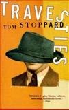Travesties, Tom Stoppard, 0802150896
