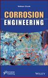 Corrosion Engineering, Cicek, Volkan, 111872089X