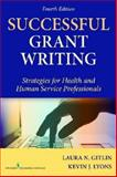Successful Grant Writing 4th Edition