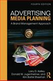 Advertising Media Planning 4th Edition