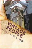 Vintage People, Jerry L. Old, 0967770904