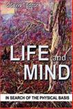 Life and Mind, Savely Savva, 1425110908