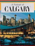 Portrait of Calgary, Patrick Tivy, 1551530902