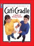 Camilla Gryski's Cat's Cradle, Camilla Gryski, 1553370902