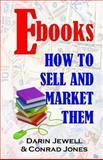Ebook, Darin Jewell and Conrad Jones, 1771550902