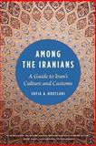 Among the Iranians, Sofia Koutlaki, 1931930902