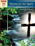 Hymns for the Spirit, Matt Hyzer, 0739060902