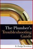 A Troubleshooting Guide, Woodson, R. Dodge, 0071600906