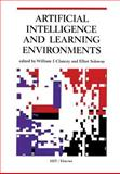 Artificial Intelligence and Learning Environments, , 0262530902