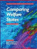 Comparing Welfare States, , 0761970908
