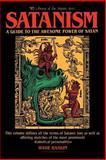 Satanism, Wade Baskin, 0806510900