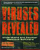 Viruses Revealed, Harley, David and Gattiker, Urs E., 0072130903