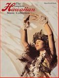 The Complete Hawaiian Music Collection, Toshio Takahashi, 0769290906