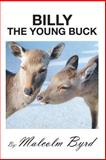 Billy the Young Buck, Malcolm Byrd, 1492100900