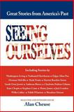 Seeing Ourselves, , 1557090904