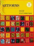 Artforms : An Introduction to the Visual Arts, Preble, Duane and Preble, Sarah, 0131830902