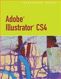 Adobe Illustrator CS4, Botello, Chris, 0538750901