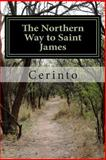 The Northern Way to Saint James, Cerinto, 1492950904