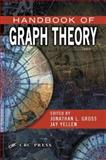 Handbook of Graph Theory and Applications, Gross, Jonathan L. and Yellen, Jay, 1584880902