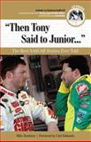 """""""Then Tony Said to Junior..."""", Mike Hembree, 1600780903"""