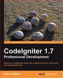 CodeIgniter 1. 7 Professional Development 9781849510905