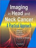 Imaging of Head and Neck Cancer, , 1841100900