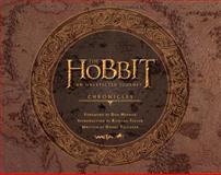 The Hobbit, Weta Workshop Staff and Daniel Falconer, 0062200909