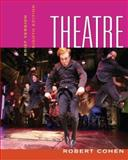 Theatre : Brief Version, Cohen, Robert, 0073330906