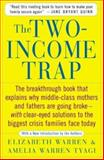 The Two-Income Trap, Elizabeth Warren, Amelia Warren Tyagi, 0465090907