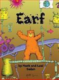 Earf, Mark Bailen and Leaf Bailen, 0991080904