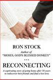 Reconnecting, Ron Stock, 147724090X