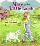 Mary Had a Little Lamb, Iza Trapani, 1580890903
